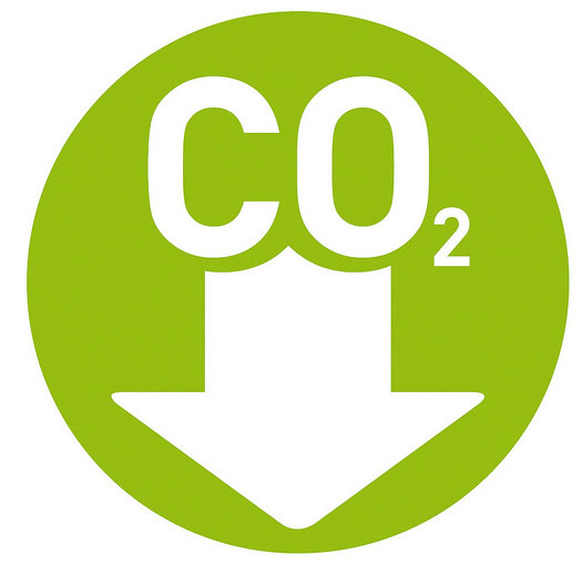 reduccion-de-emisiones-de-CO2